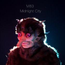 Midnight_city