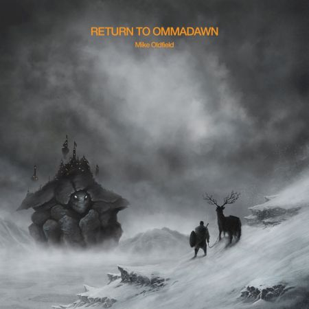 Mike_Oldfield__Return_to_Ommadawn