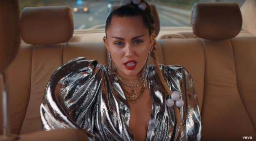 Miley_Cyrus1