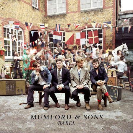 Mumford__Sons__Babel
