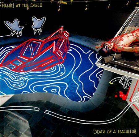 panic_at_the_disco