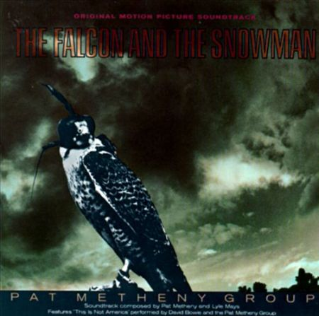 Pat_Metheny__The_Falcon_and_the_Snowman