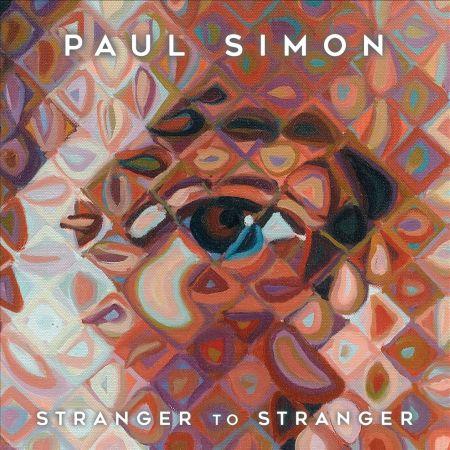paul_simon__stranger