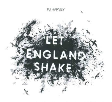 PJ_Harvey__Let_England_Shake
