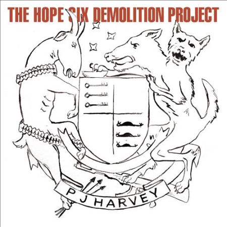 pj_harvey_the_hope_six_demolition_project
