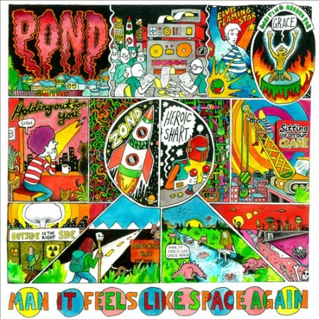 Pond__Man_It_Feels_Like_Space_Again