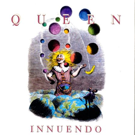 Queen__Innuendo