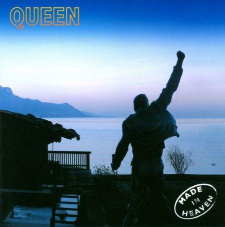 Queen__Made_in_Heaven