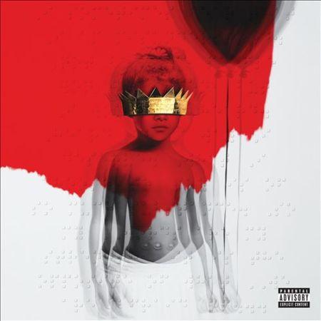 Rihanna__Anti