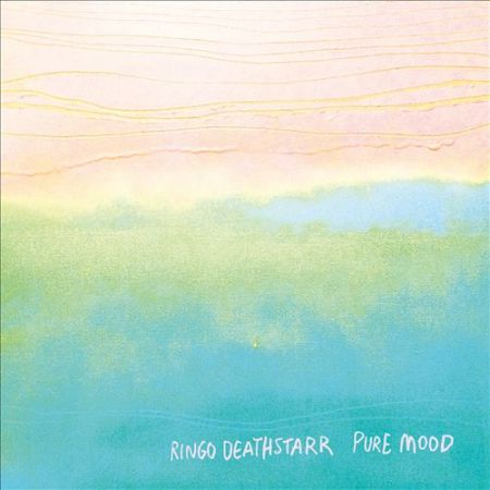 ringo_deathstarr__pure_mood