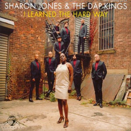 Sharon_Jones_and_The_DapKings__I_Learned