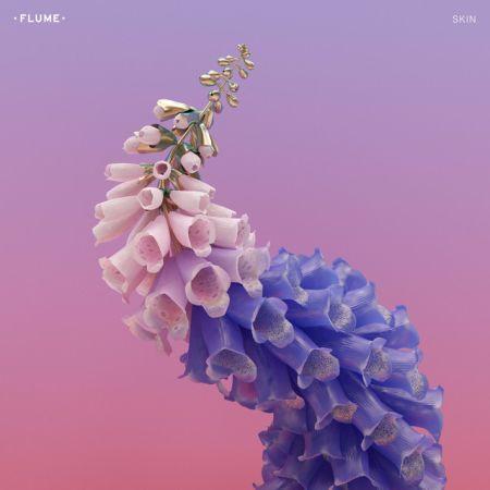 skin__flume
