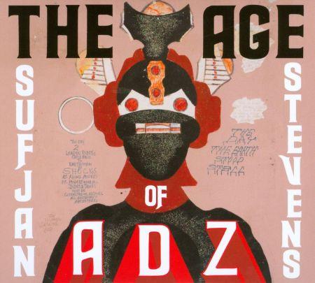 Sufjan_Stevens__The_Age_of_Adz