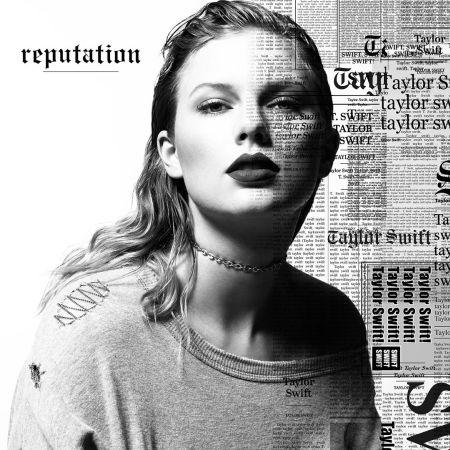 Taylor_Swift__Reputation