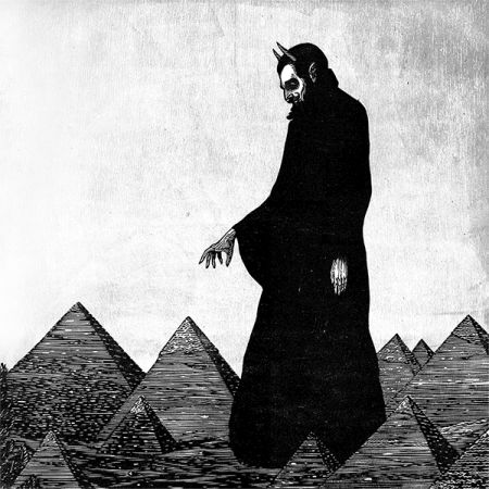 The_Afghan_Whigs__In_Spades