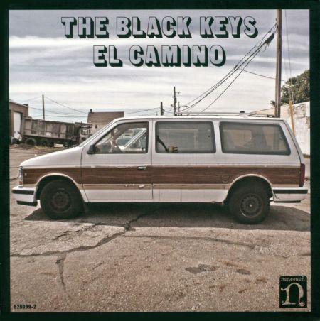 The_Black_Keys__El_Camino