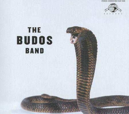 The_Budos_Band__The_Budos_Band_III