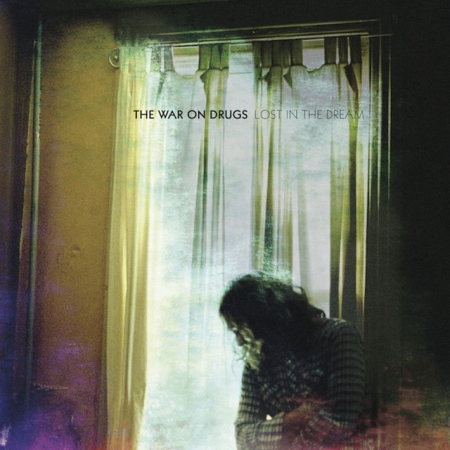 The_War_on_Drugs__Lost_in_the_dream