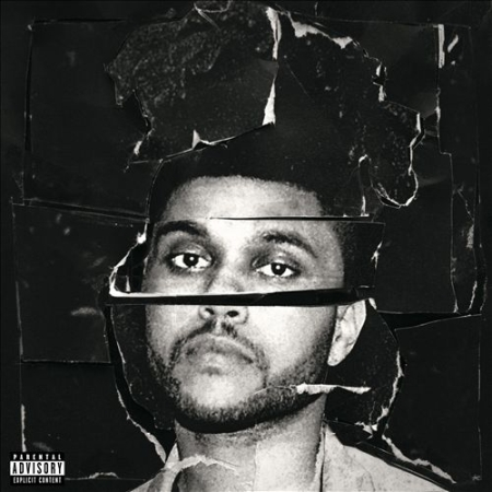 The_Weeknd__Beauty_behind_the_madness