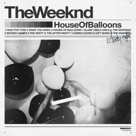 The_Weeknd__House_of_Baloons
